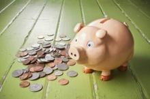 8 ขั้นตอน สอนลูกรู้จักค่าของเงิน