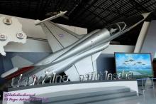 พิพิธภัณฑ์กองทัพอากาศ