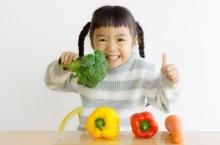 5 สุดยอดอาหารช่วยส่งเสริมพัฒนาการสมองลูกน้อย
