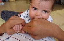 6 วิธีการเลี้ยงลูกแบบผิดๆ