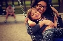 9 สิ่งควรทำ ถ้าไม่อยากให้ลูกเป็นเด็กขี้โรค