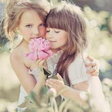 10 ข้อควรทำเพื่อความ #STRONG ทางจิตใจของเด็ก