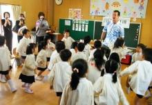 วิธีฝึกลูกน้อยสู่คนคุณภาพ ตามแบบญี่ปุ่น(คลิป)