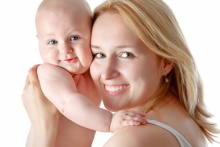 คุณเป็นคุณแม่สายไหน มาดูกันว่าคุณแม่คนดังท่านไหนจะตรงกับคุณมากที่สุดกันค่ะ