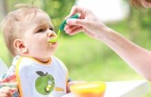 5 สาเหตุที่ลูกอมข้าวและวิธีแก้ปัญหา