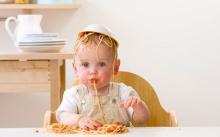 7 เทคนิค!! ทำอย่างไรให้ลูกหม่ำข้าว