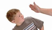 จำไว้ 11 วิธีทำลายชีวิตลูก ด้วยน้ำมือของท่านเอง
