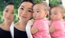 6 วิธีพูดคุยกับลูกน้อยวัยแรกเกิด-1 ปี