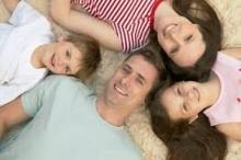 5 เคล็ดวิธีปรับทัศนคติใหม่ให้ลูกเลิกโกหกอย่างถาวร!