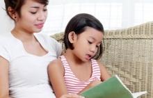 8 วิธีง่าย ๆ ที่จะทำให้ลูกฉลาดและเก่งเห็น ๆ