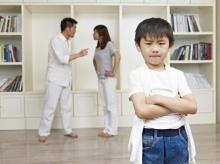 5 วิธีสอนวินัยแบบทำลายชีวิตลูก