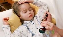 5 นิสัยไม่ดีของพ่อแม่ที่อาจทำให้ลูกเป็นหวัดได้ง่าย