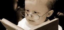 6 วิธีฝึกลูก 5 ขวบอ่านออกเขียนได้