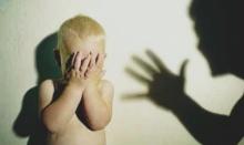 สอนลูกให้รู้จักคุมอารมณ์ อย่าลืมคุมอารมณ์ตัวเองด้วย