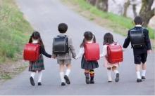 3 วิธีเด็ด เลี้ยงลูกสไตล์ญี่ปุ่น ให้พึ่งพาตัวเองได้ มีวินัย ไม่งอแง