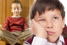 วิธีบำบัดเด็กสมาธิสั้นเพิ่มพัฒนาการเด็ก