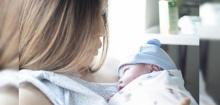 ความเชื่อเรื่องการเลี้ยงลูกวัยทารก 0-1 ปี