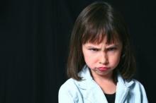 5 สัญญาณที่บ่งบอกว่าลูกคุณเป็นเด็กสปอยล์ และวิธีการแก้ไข