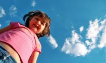 9 กติกา ตามใจเด็กแบบไหนไม่เสียนิสัย