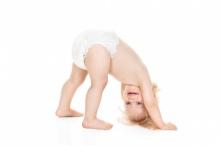 11 สัญญาณที่พ่อแม่ต้องรู้ว่าทารกกำลังสื่อสารอะไร