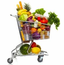 วิธีเลือกผลไม้สำหรับวัยเริ่มอาหารเสริม