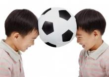 10 วิธีเลี้ยงลูกชายให้เป็นสุภาพบุรุษ