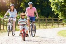 7 วิธีช่วยลูกลดน้ำหนัก ป้องกันโรคอ้วนในเด็ก