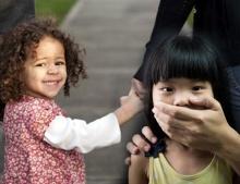 S.O.S 10 ข้อ สอนลูกน้อยรับมือกับภัยร้ายให้ปลอดภัย