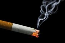 จริงจังแค่ไหนที่คิดจะสูบบุหรี่ในช่วงให้นมลูก