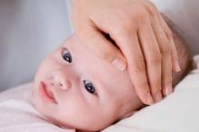 8 วิธีดูแลลูกรักให้ห่างจากโรคไข้หวัดใหญ่