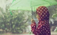 """หน้าฝนทำลูกเสี่ยง """"โรคมือ เท้า ปาก"""" ป้องกันไว้ดีที่สุด!"""