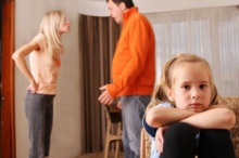 10 สไตล์การเลี้ยงลูกที่คุณควรทราบ เช็คข้อดีข้อเสียได้ที่นี่