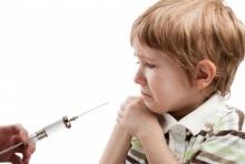 รู้จักวัคซีนภูมิแพ้ ก่อนพาลูกรักไปรักษาโรคภูมิแพ้