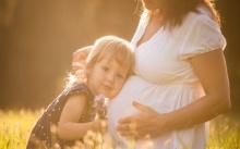 7 วิธี สร้างลูกฉลาดตั้งแต่อยู่ในครรภ์ด้วยวิธีง๊ายง่าย!!