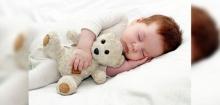 3 สาเหตุทำให้ทารกเสียชีวิตจากการนอน