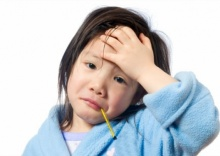 เตือนภัย! ไข้หวัดใหญ่ 2560 ระบาด พบเด็กเสียชีวิตแล้ว