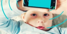 สัญญาณWi-Fi มีอันตรายต่อเด็ก จริงหรือ?