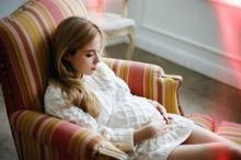 ตั้งครรภ์อารมณ์แปรปรวน หงุดหงิดง่าย ทำไงดี?