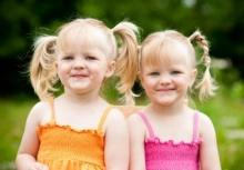10 ปัจจัยที่ทำให้ตั้งครรภ์แฝด