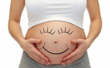 รู้ตัวว่าเป็นเบาหวานแต่ตั้งครรภ์ ปรับเปลี่ยนพฤติกรรมด่วน!