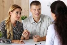 การวางแผนตั้งครรภ์ เรื่องสำคัญในการเริ่มต้นครอบครัว