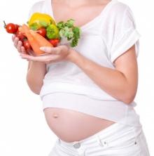 โภชนาการคุณแม่ตั้งครรภ์-และอาหารต้องห้าม