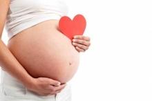6 เรื่องแนะนำการดูแลสุขภาพช่วงตั้งครรภ์