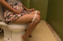 ปัญหาที่มักเกิดกับคนท้อง ตั้งครรภ์เมื่อไหร่ ต้องใส่ใจทันที !
