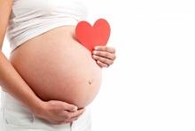 """""""ภาวะครรภ์เสี่ยง"""" เรื่องควรรู้ของคุณแม่ตั้งท้อง"""