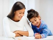 Home School ข้อดีข้อเสียของการเรียนหนังสืออยู่บ้าน