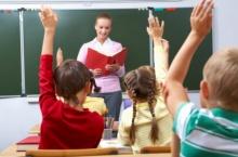 โรงเรียนทางเลือกคืออะไร และจะเหมาะกับลูกมั้ย?