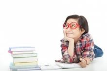 เลือกโรงเรียนประถมให้ลูก หลักสูตรแบบไหนดี?