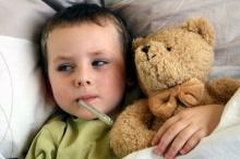 อย่าชะล่าใจ! ไข้หวัดใหญ่ A H1N1 คร่าชีวิตเด็ก 12 ขวบ