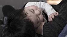 6 วิธีบรรเทาอาการป่วยของลูก ทำยังไงไปดูกันเลยจ้า...